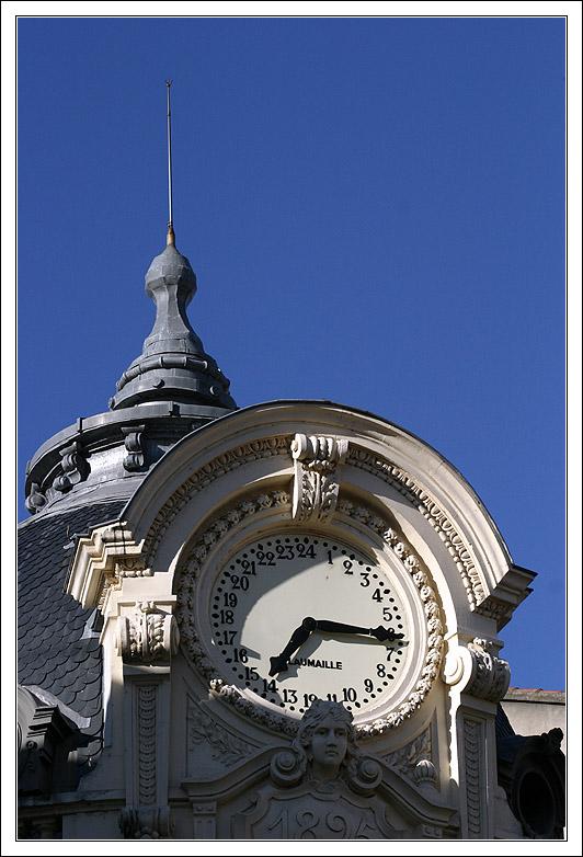 http://wakshuttle.free.fr/Photos/Construction/IMG_1779moC.jpg